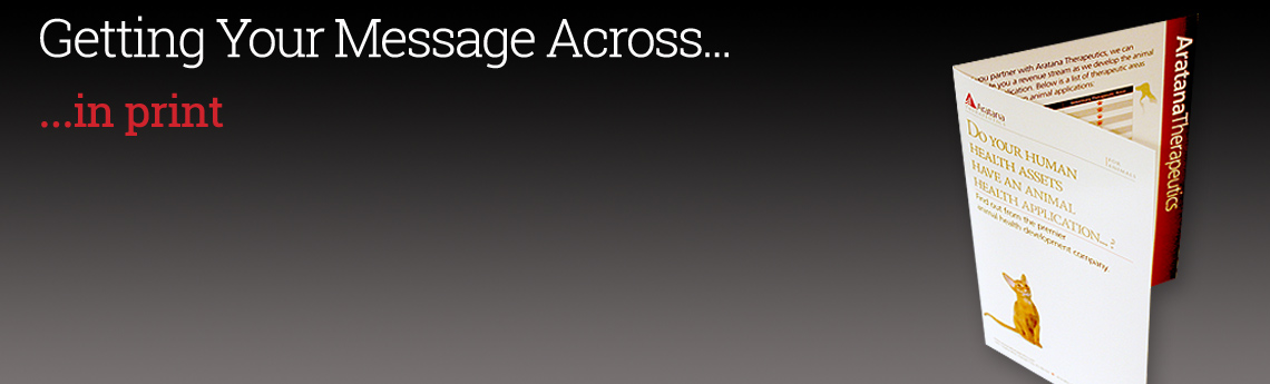 getting_your_message_across_homepage_slider_1140x345_print