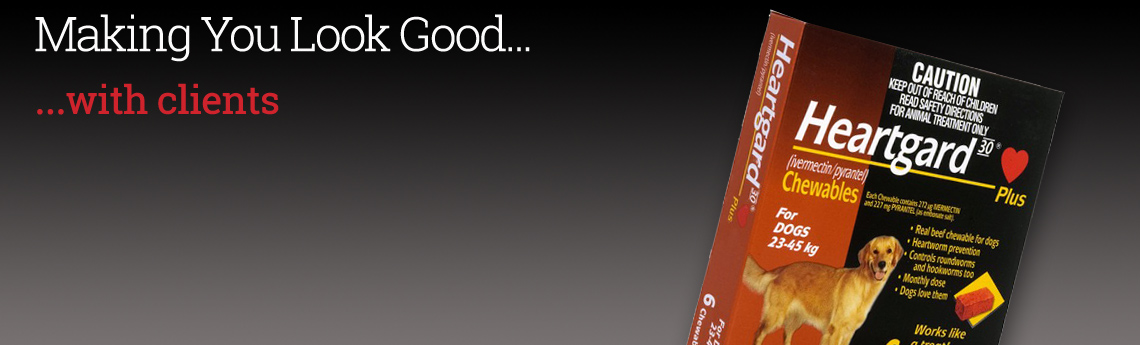 making_you_look_good_homepage_slider_1140x345_clients