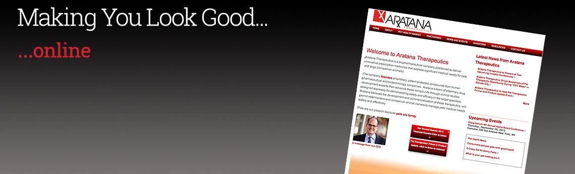 making_you_look_good_homepage_slider_1140x345_online