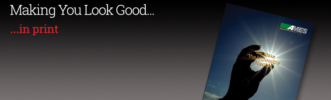 making_you_look_good_homepage_slider_1140x345_print