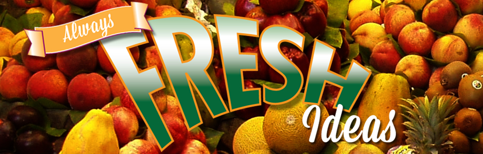 markets_we_serve_955x306