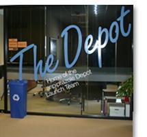 ourportfolio5