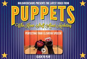 puppet_elevatorx300