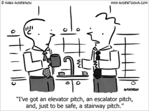 elevator_cartoon