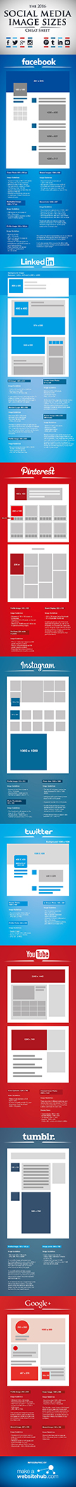 social-image-size-guide_small