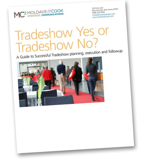 Tradeshow_ebook_580px